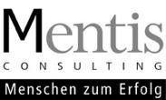 Logo Mentis Consulting